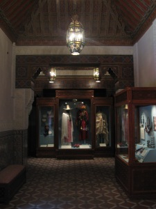 Morocco Gallery 2