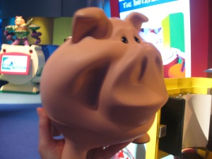 Great Piggy Bank2
