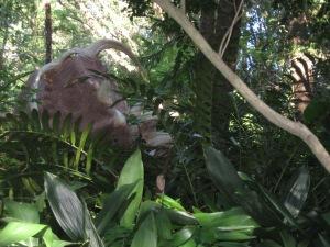 Cretaceous5