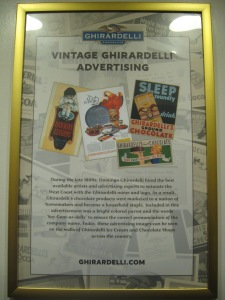 Ghirardelli 4
